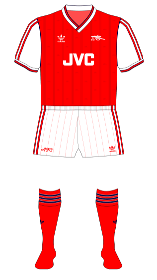 Arsenal-1986-1988-adidas-home-kit-shirt-George-Graham-01