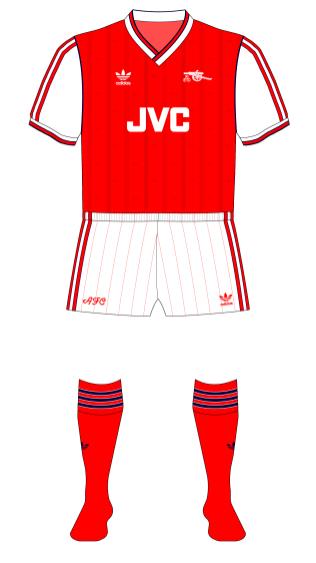 Arsenal-1986-1988-adidas-home-kit-shirt-George-Graham-01