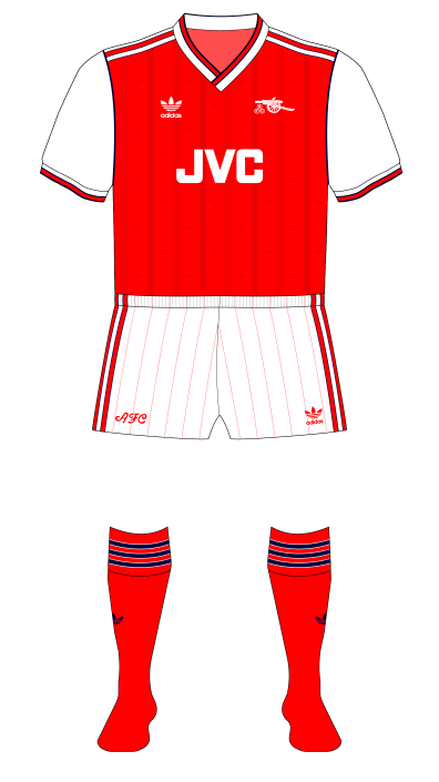 Arsenal-1986-1988-adidas-home-kit-shirt-stripes-01