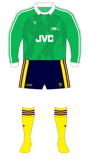 Arsenal-1988-1989-adidas-goalkeeper-shirt-Lukic-Anfield-01