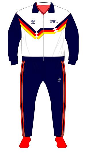 Arsenal-1989-1990-adidas-tracksuit-01