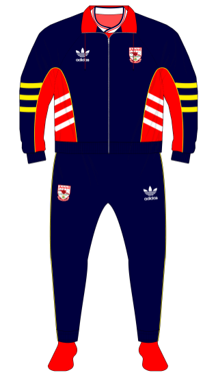 Arsenal-1990-1992-shellsuit-01