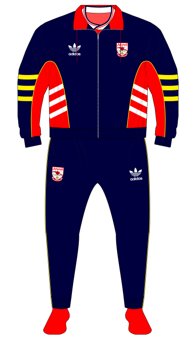 Arsenal-1990-1992-shellsuit-01