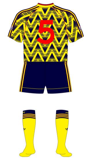 Arsenal-1991-1992-adidas-away-kit-back-no-number-patch-01