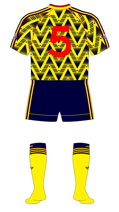 Arsenal-1991-1992-adidas-away-kit-back-no-number-patch-01