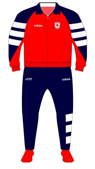 Arsenal-1992-1993-travel-suit-01