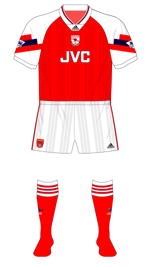 Arsenal-1992-1994-adidas-home-kit-01