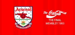 Arsenal-1993-adidas-Coca-Cola-Cup-final-Morrow-01