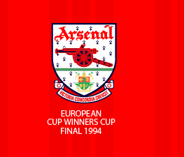 Arsenal-1994-adidas-home-kit-Cup-Winners-Cup-Smith-Parma-01