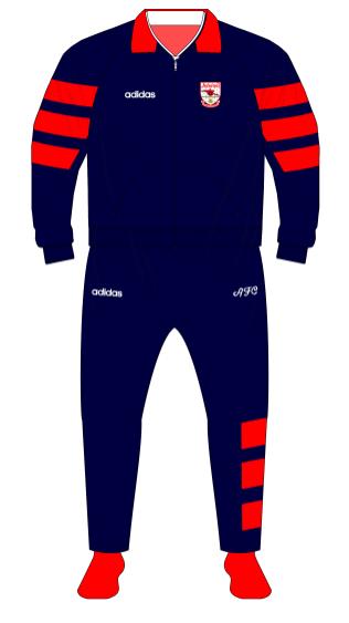 Arsenal-tracksuit-1992-1993-01