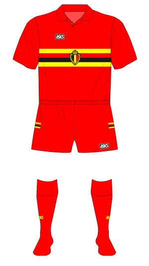 Belgium-1993-asics-Sampdoria-Fantasy-Kit-Friday-01