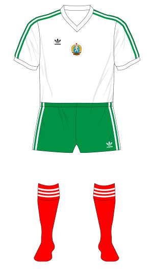 Bulgaria-1976-adidas-Switzerland-red-socks-01