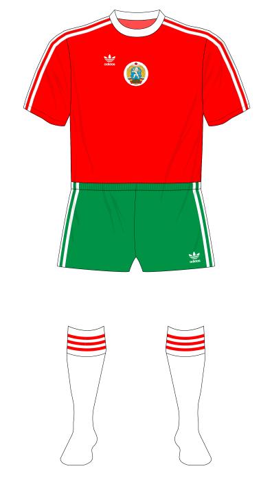 Bulgaria-1977-adidas-away-kit-Ireland-01