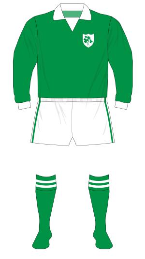 Republic-of-Ireland-1974-O'Neills-jersey-01