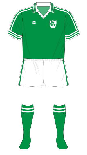 Republic-of-Ireland-1976-O'Neills-jersey-01