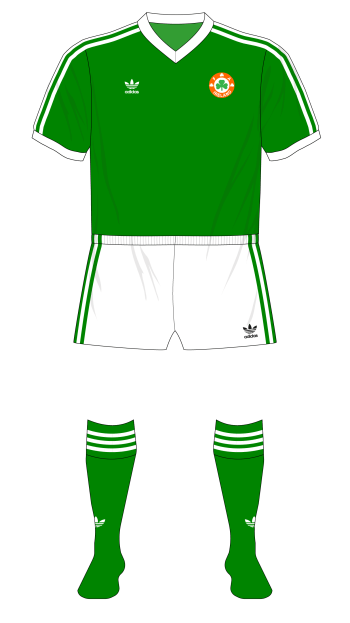 Republic-of-Ireland-1987-adidas-home-shirt-new-crest-01
