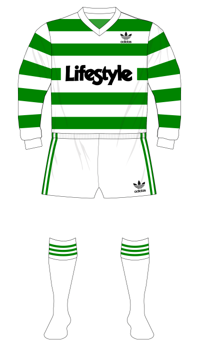 Shamrock-Rovers-1985-adidas-home-shirt-Lifestyle-FAI-Cup-final-01