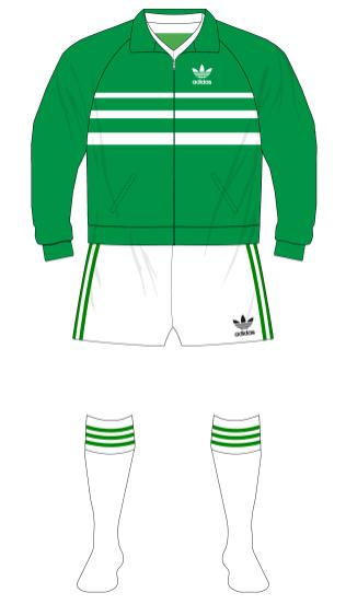 Shamrock-Rovers-1985-adidas-tracksuit-FAI-Cup-final-01