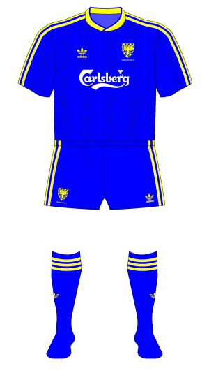 Wimbldon-1988-adidas-Liverpool-Fantasy-Kit-Friday-01