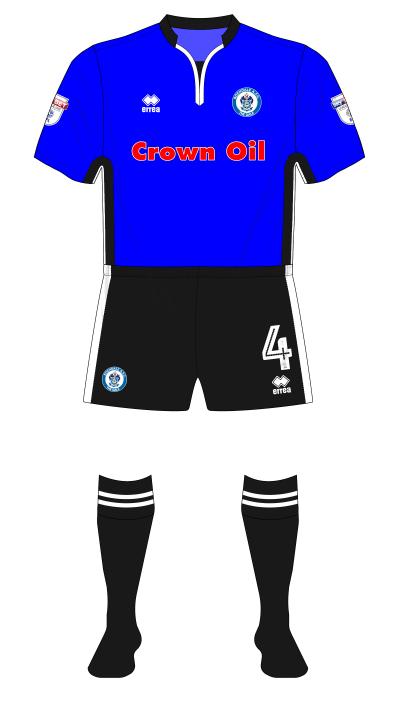 Rochdale-2017-2018-Errea-home-shirt-black-shorts-socks-Bury-01