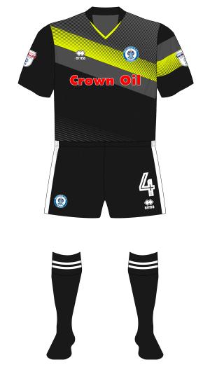 Rochdale-2017-2018-Errea-third-shirt-01