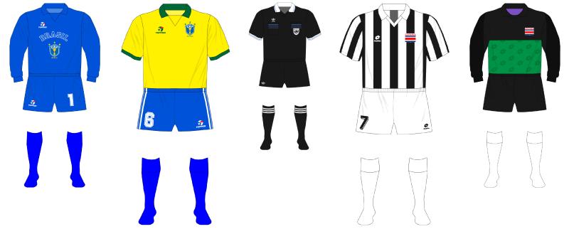 1990-World-Cup-Group-C-Brazil-Costa-Rica-01