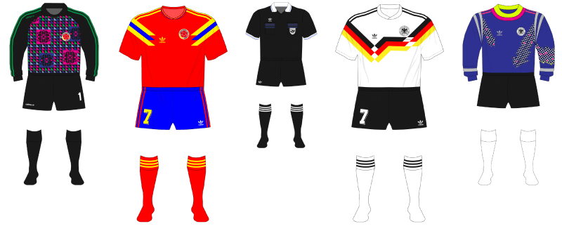 1990-World-Cup-Group-D-Colombia-West-Germany-01