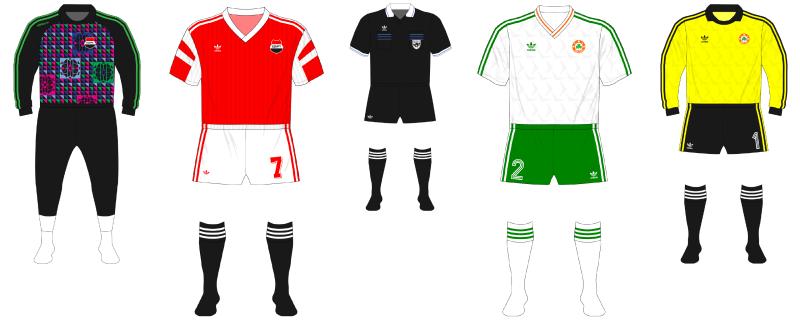 1990-World-Cup-Group-F-Egypt-Ireland-01