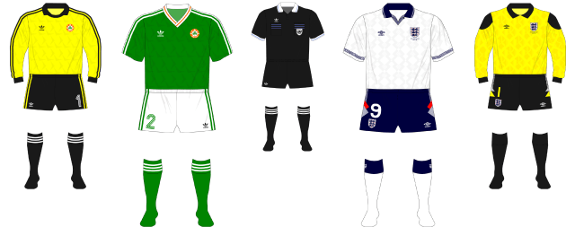 1990-World-Cup-Group-F-Ireland-England-01.png