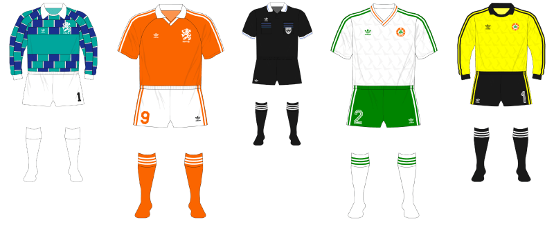 1990-World-Cup-Group-F-Netherlands-Ireland-01