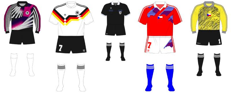 1990-World-Cup-quarter-final-West-Germany-Czechoslovakia-01