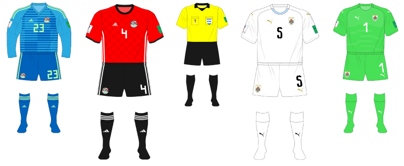 2018-World-Cup-Group-A-Egypt-Uruguay-01