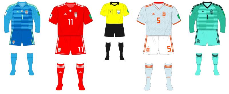 2018-World-Cup-Group-B-Iran-Spain-01