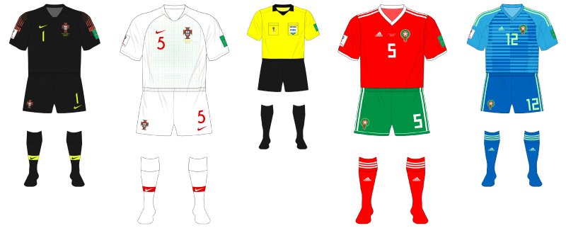 2018-World-Cup-Group-B-Portugal-Morocco-01