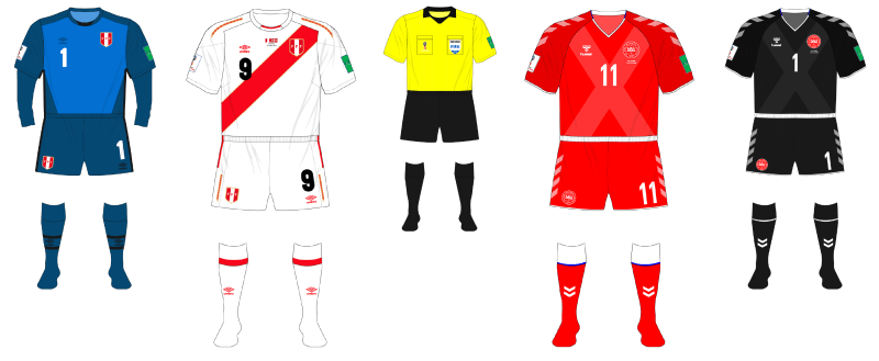 2018-World-Cup-Group-C-Peru-Denmark-01.png