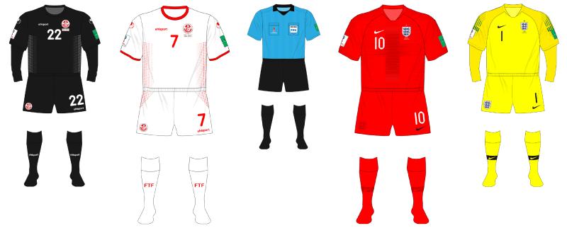 2018-World-Cup-Group-G-Tunisia-England-01