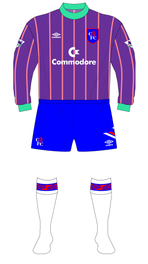 Chelsea-1992-1993-Umbro-goalkeeper-shirt-purple-Hitchcock-01