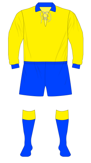 Drumcondra-1954-home-kit-01