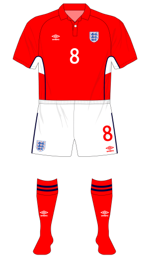 England-2014-away-Umbro-Fantasy-Kit-Friday-Everton-01