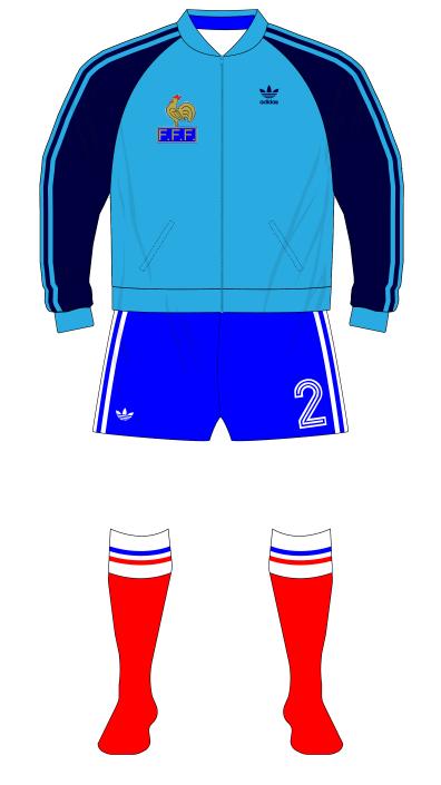France-1978-tracksuit-Hungary-01