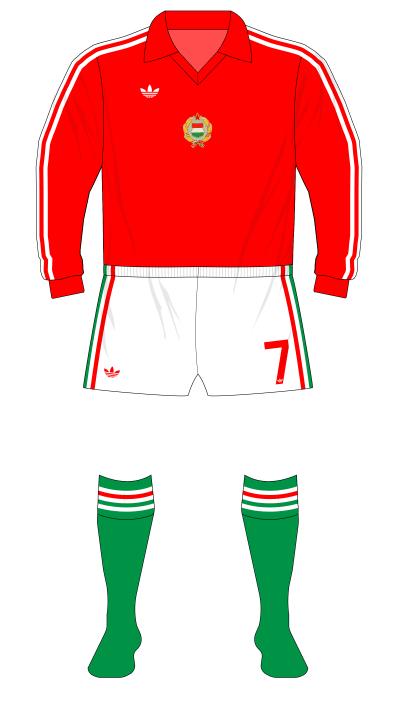 Hungary-1978-adidas-home-kit-World-Cup-01