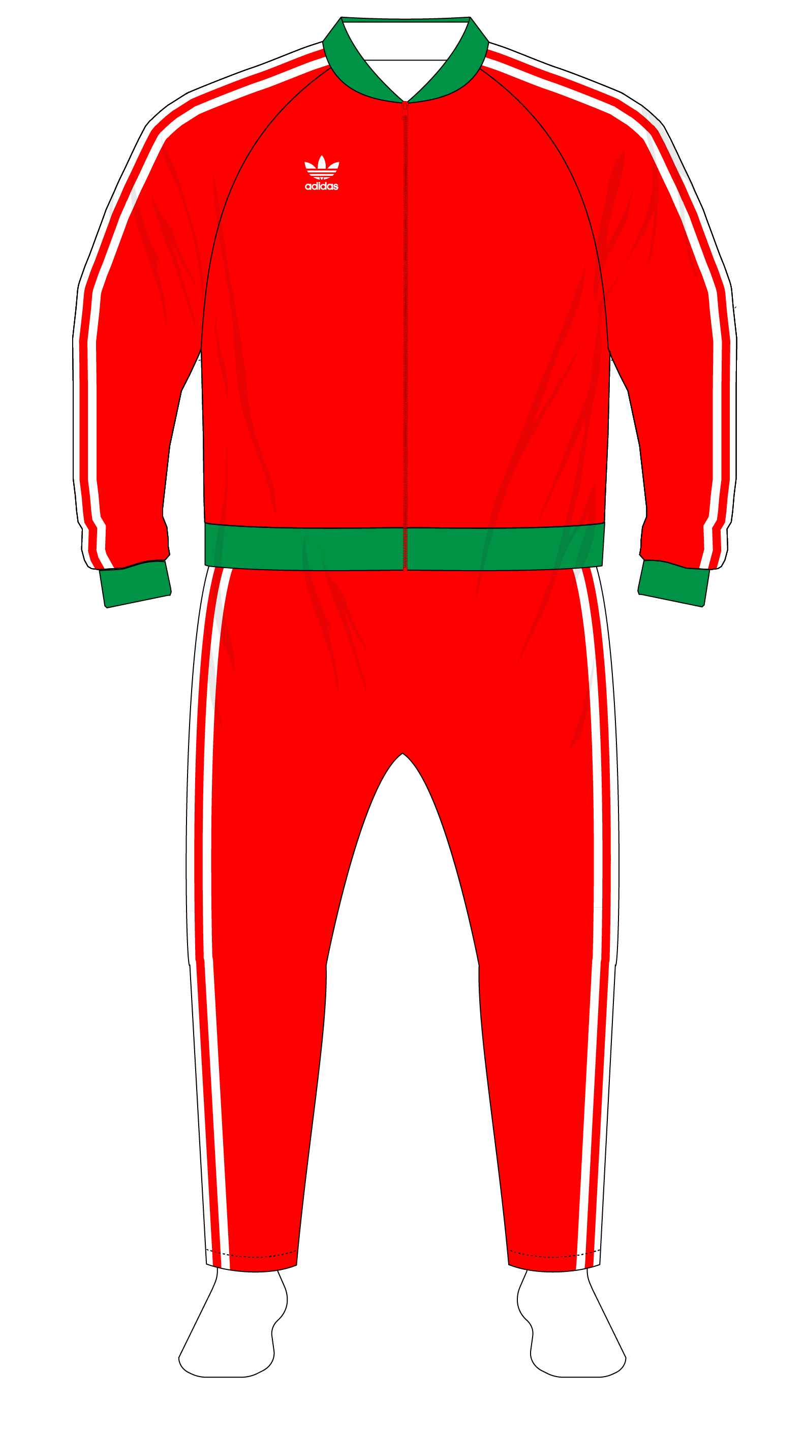 Hungary-1978-adidas-tracksuit-World-Cup-France-01