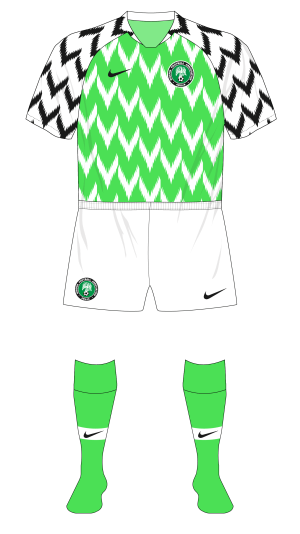 Nigeria-2018-Nike-home-no-marking-01