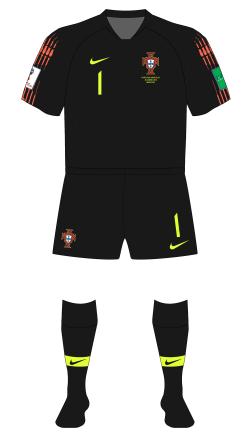 Portugal-2018-Nike-goalkeeper-kit-Rui-Patricio-Morocco-2-01