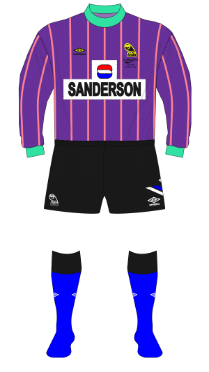 Sheffield-Wednesday-1992-1993-Umbro-goalkeeper-shirt-purple-Woods-Coca-Cola-final-01