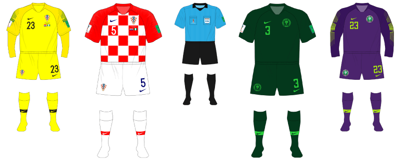 2018-World-Cup-Group-D-Croatia-Nigeria-01
