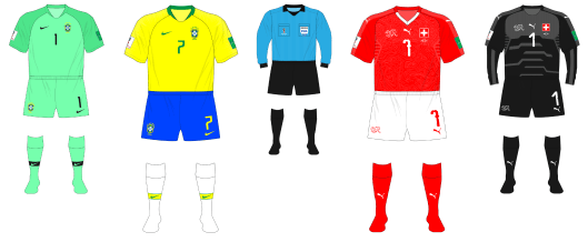 2018-World-Cup-Group-E-Brazil-Switzerland-01