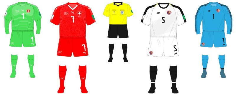 2018-World-Cup-Group-E-Switzerland-Costa-Rica-01
