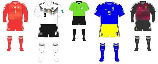 2018-World-Cup-Group-F-Germany-Sweden-01