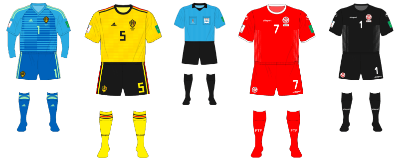 2018-World-Cup-Group-G-Belgium-Tunisia-01